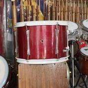 Snare Crown Size 14 Inch Kategori SMP/SMA (12302685) di Kota Yogyakarta