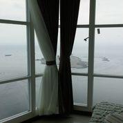 Disewa Condominium 2 Kamar 77m2 Furnish Tower K SeaView 1 (12304483) di Kota Jakarta Utara