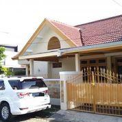 Rumah Nirwana Executive, Surabaya (12313337) di Kota Surabaya