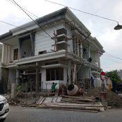 Rumah Mulyosari BPD , Surabaya (12318281) di Kota Surabaya