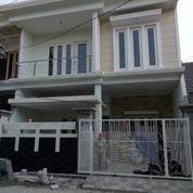 Rumah Mulyosari BPD, Surabaya (12318409) di Kota Surabaya