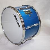 "Bass Drum Size 14 Inch "" Crown "" Kategori TK (12320961) di Kota Yogyakarta"