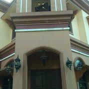 Rumah Murah Mewah Cantik Unik Dan Menarik Jakarta Timur (12322397) di Kota Jakarta Timur