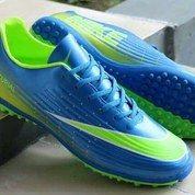 Import Premium Sepatu Futsal Olahraga Nike Mercurial Grade Original JLO:001060