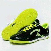 Obral Diskon Sepatu Pria Olahraga Futsal Grade Original Import JLO:001063