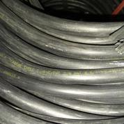 Kabel Listrik Tunggal NYY 3x4mm SUPREME Potonga / etera / ceran