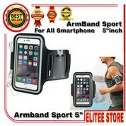 Armband Sport Universal 5.5inch