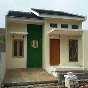 Rumah Syariah Bebas Riba, Murah, Strategis Dekat Bandara Atang Sanjaya (12351835) di Kab. Bogor