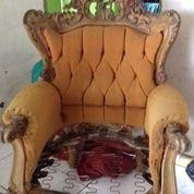 Reparasi Sofa Berkualitas (12352447) di Kota Jakarta Timur