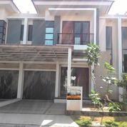 Cluster Asera One South 2 LT, Timur, Minimalis, Harapan Indah 2 (12354465) di Kota Bekasi