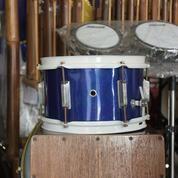 Drumband Crown Kategori TK (12363241) di Kota Yogyakarta