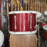 Drumband Crown Kategori SD