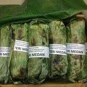 Nasi Bakar Ibu Kurniasih Varian Rasa (12366713) di Kota Bekasi
