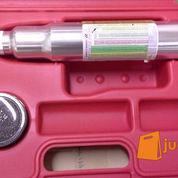 jual hammer test sh-100 murah bergaransi,082213190315 (1236825) di Kota Surabaya