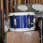 Drumband Crown Kategori TK Full Set (12369945) di Kota Yogyakarta