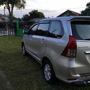 Rental Mobil Sabang (12370413) di Kota Sabang