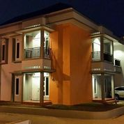 Rumah Murah Strategis Tangerang (12390023) di Kota Tangerang