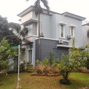 Rumah Mewah MUrah GAding Serpong CHALCEDONY Timur (12393663) di Kota Tangerang