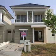 Rumah Baru Cantik Di Suvarna Sutera 9 X 20 (12394319) di Kota Tangerang
