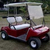 Mobil Golf Second Murah (12399113) di Kab. Karawang