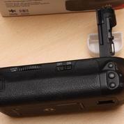 Sony VG-C1EM Vertical Grip For Alpha