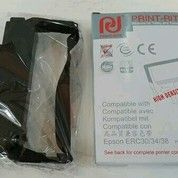 Pita Ribbon Cartridge ERC-30/34/38 Print Rite Purpl / Iole / Ngu (12410833) di Kab. Sleman