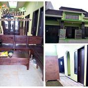 DREAMPROPERTI | Rumah Kos Baru Belakang Kampus UMM Tegal Gondo Malang (12419345) di Kab. Malang