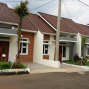 Rumah DP 5 Juta Dan Bebas Biaya Surat-Surat Di Sawangan Depok (12433769) di Kota Depok