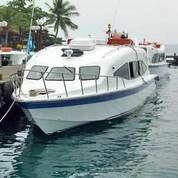 Pulau Ayer Island - Paket Wisata Murah (12435783) di Kota Jakarta Utara