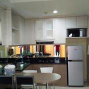 Apartemen Kelapa Gading Moi Jakarta Utara