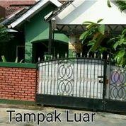 Rumah Minimalis Asri Permata Kopo Bandung (12444627) di Kota Bandung