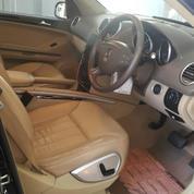 Mercedes ML 350 (12450563) di Kota Denpasar