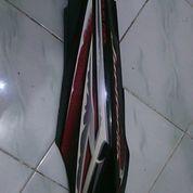 Cover Samping Mx Lama (12458355) di Kota Tangerang