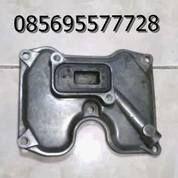 Tutup Blok Head MX (12458417) di Kota Tangerang