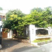 Rumah Murah Jakarta Selatan Strategis Dan Asri (12458503) di Kota Jakarta Selatan
