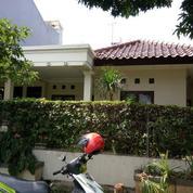 Rumah Murah Mewah Jakarta Selatan Strategis (12458787) di Kota Jakarta Selatan