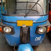 Bajaj BBG RE 2012 (12469711) di Kota Jakarta Pusat