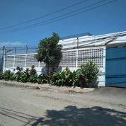 Gudang/Pabrik 6096m2 Cibolerang Kopo Kokoh Dan Bagus (12471777) di Kota Bandung