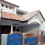 Rumah Bagus Perumnas Depok 2 Lantai Siap Huni (12474065) di Kota Depok