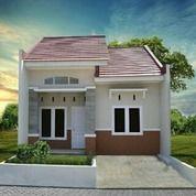 Rumah Dekat Pusat Kota Purwokerto KPR BPJS