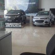 Promo Chevrolet Trax (12475727) di Kota Bekasi