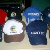 Melayani Pembuatan Topi Promosi Di Tangerang (12478623) di Kota Tangerang
