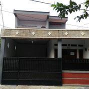 Rumah Baru 2 Lantai Hook Perumahan Sukmajaya Depok (12485369) di Kota Depok