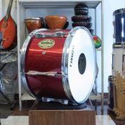 Drumband Emperor Kategori TK Tipe Full Import (12486461) di Kota Yogyakarta