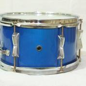 Drumband Emperor Kategori TK Tipe Semi Import 1 (12486817) di Kota Yogyakarta