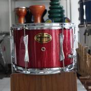 Drumband Emperor Kategori SD Tipe Semi Import 1 (12493925) di Kota Yogyakarta