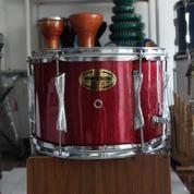 Drumband Emperor Kategori SD Tipe Semi Import 2 (12494955) di Kota Yogyakarta