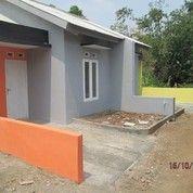 Ini Rumah Paling Murah Di Depok Dan Kelebihan Nya Di Griya Kebon Kopi (12495507) di Kab. Bogor