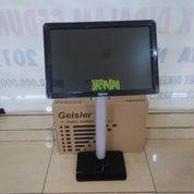 Geisler Monitor 19inc Touchscreen