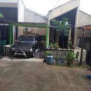 Rumah Siap Huni Di Villa Pamulang Harga Murah Banget (12516893) di Kota Tangerang Selatan